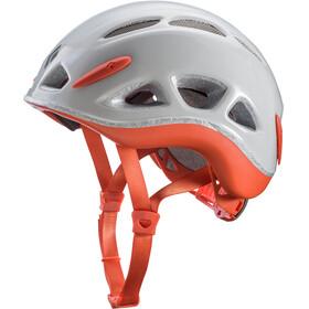 Black Diamond Tracer Helmet Kids Aluminum